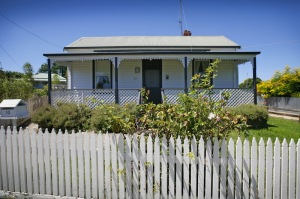 Courtesy: homesaustralia.mitula.com