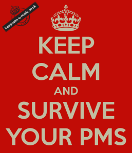 Courtesy: www.keepcalm-o-matic.co.uk